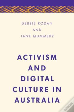 Wook.pt - Activism And Digital Culture In Australia