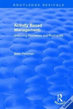 Wook.pt - Activity Based Management
