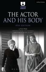 Actor And His Body