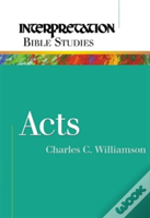 Acts (Ibs)
