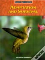 Adaptions And Survival