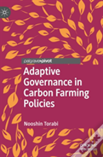 Adaptive Governance In Carbon Farming Policies