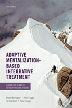 Wook.pt - Adaptive Mentalization-Based Integrative Treatment