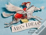 Ada'S Ideas