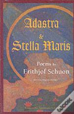 Adastra And Stella Maris
