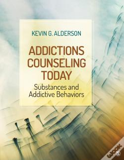 Wook.pt - Addictions Counseling Today