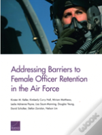 Addressing Barriers To Female