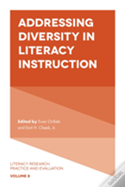 Wook.pt - Addressing Diversity In Literacy Instruction