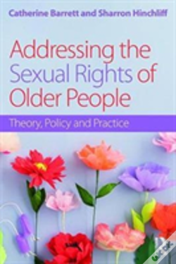 Wook.pt - Addressing Sexual Rights Older Peop