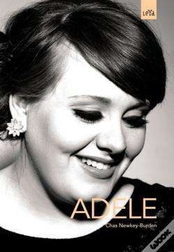 Wook.pt - Adele