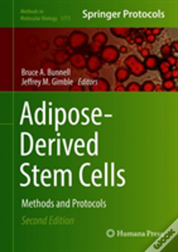 Wook.pt - Adipose-Derived Stem Cells