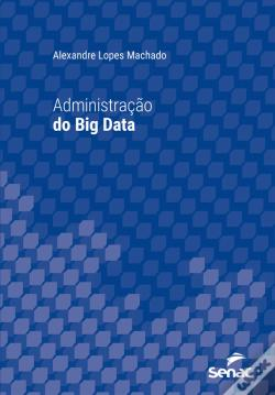 Wook.pt - Administrao Do Big Data