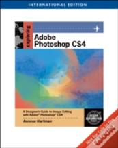 Adobe Illutrator Cs4