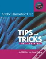 ADOBE PHOTOSHOP CS2 TIPS AND TRICKS