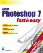 Adobe Photoshop X For Windows Fast And Easy