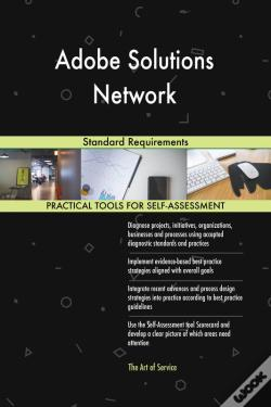 Wook.pt - Adobe Solutions Network Standard Requirements