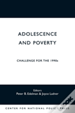 Adolescence And Poverty