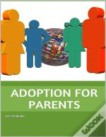 Adoption For Parents