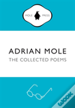 Adrian Mole The Collected Poems