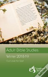 Adult Bible Studies Winter 2018-2019 Student - Ebook [Epub]