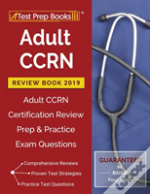 Adult Ccrn Review Book 2019