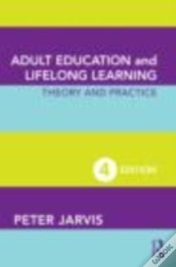 Wook.pt - Adult Education & Lifelong Learning