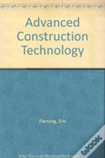 Advanced Construction Technology