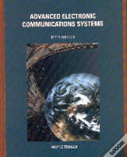 Wook.pt - Advanced Electronic Communications Systems