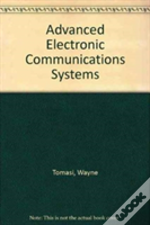 Advanced Electronic Communications Systems