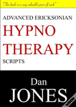 Wook.pt - Advanced Ericksonian Hypnotherapy Scripts: Expanded Edition