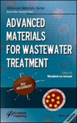 Wook.pt - Advanced Materials For Wastewater Treatment