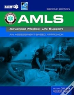 Wook.pt - Advanced Medical Life Support