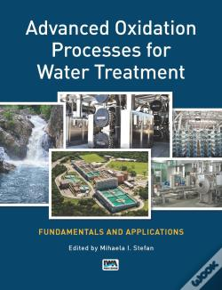 Wook.pt - Advanced Oxidation Processes For Water Treatment