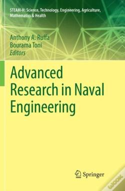 Wook.pt - Advanced Research In Naval Engineering