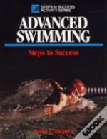 Advanced Swimming