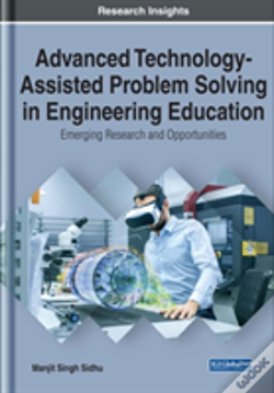 Wook.pt - Advanced Technology-Assisted Problem Solving In Engineering Education