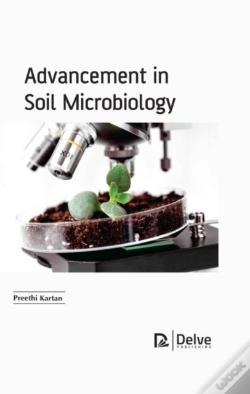 Wook.pt - Advancement In Soil Microbiology