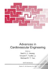 Advances In Cardiovascular Engineering