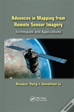 Wook.pt - Advances In Mapping From Remote Sen