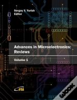 'Advances In Microelectronics