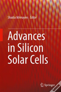 Wook.pt - Advances In Silicon Solar Cells