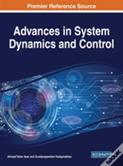 Wook.pt - Advances In System Dynamics And Control