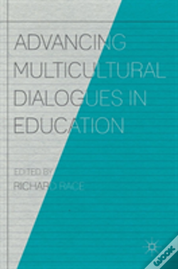 Wook.pt - Advancing Multicultural Dialogues In Education