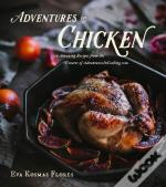 Adventures In Chicken