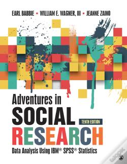 Wook.pt - Adventures In Social Research