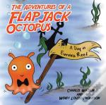Adventures Of A Flapjack Octopus