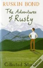 Adventures Of Rusty Collected Stories