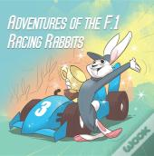 Adventures Of The F.1 Racing Rabbits