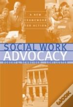 Advocacy In Social Work