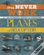 Aeroplanes And Helicopters